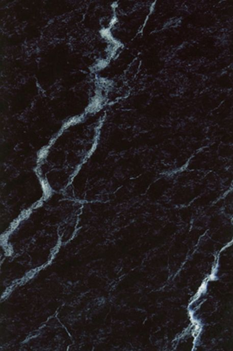 Marble Powder Finish