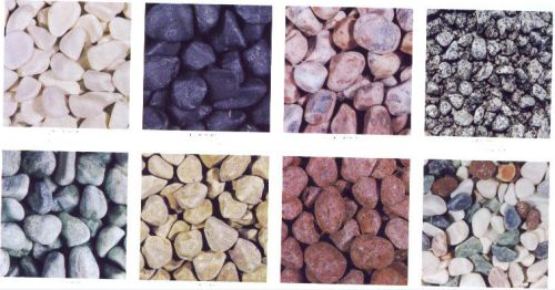 Pebbles Finish | Wall Finishes
