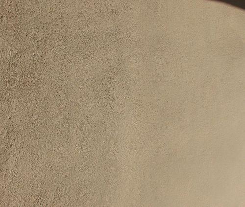 Sand Textured Finish