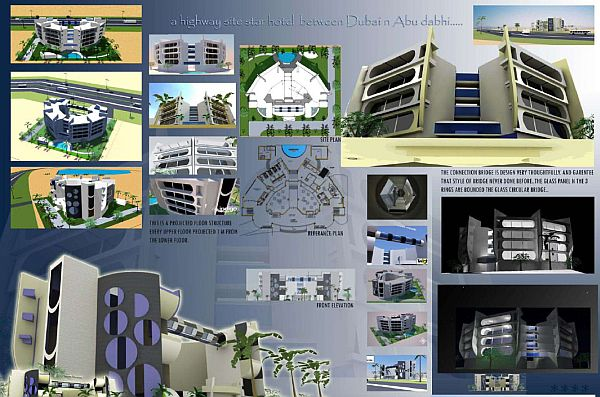 architecture thesis topic ideas
